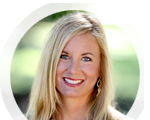 Alison Alger Oxford MS Real Estate Agent