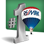 Oxford MS Real Estate Number 1 Re/Max
